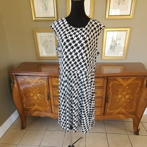 1211 GEORGE Dress